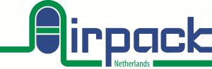 Airpack Logo
