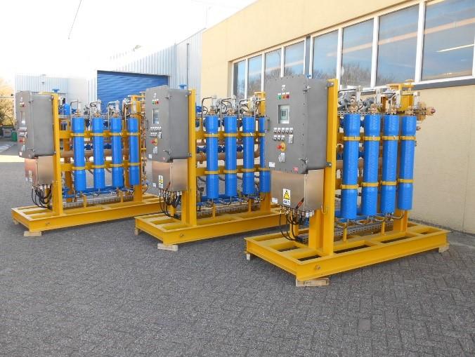 nitrogen-generator-membrane-small