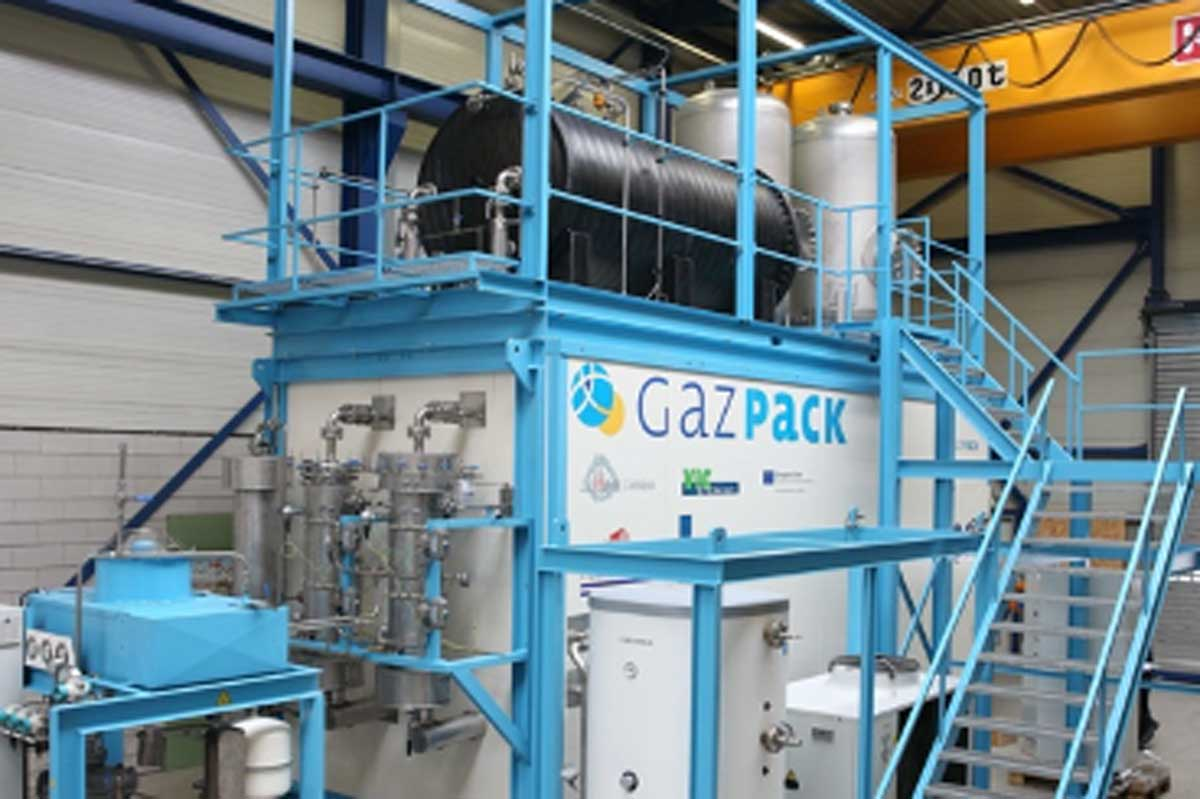 Gas-upgrading-unit-(Sulaway)v2