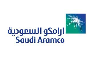 Saudi Aramco-logo2